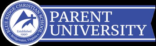 BRCS Parent University