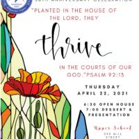 thrive announcement (2)